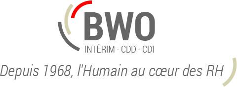 BWO Recrutement
