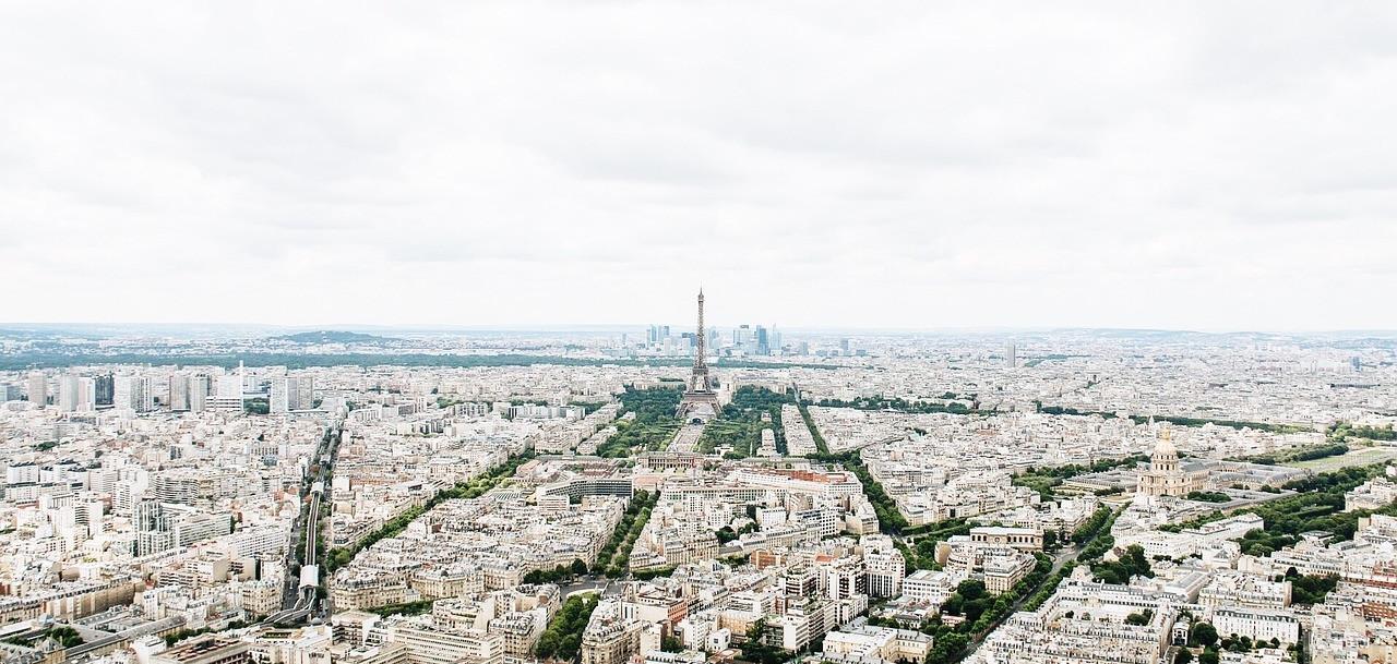 BWO intérim, agence pour l'emploi secteur tertiaire à Paris