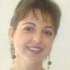 Nathalie JULIENNE - Directrice d'agence intérim Paris