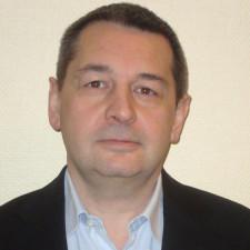 Vincent ZACCHI, consultant en ressources humaines à Paris